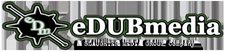 eDUBmedia